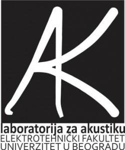 Laboratorija za akustiku