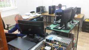 Lab za razvoj Internet tehnologija