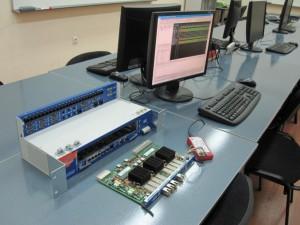 Prototip Internet rutera izrađen u saradnji sa institutom Iritel