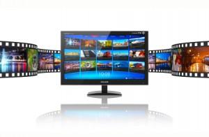 Multimedijalne aplikacije su najpopularniji vid komunikacije na Internetu