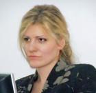 Doc. dr Ana Gavrovska