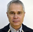 Prof. dr Miomir Mijić