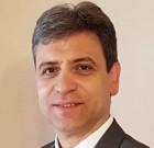 Prof. dr Aleksandar Nešković