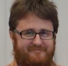 Prof. dr Zoran Čiča
