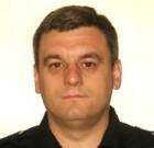 Doc. dr Mladen Koprivica