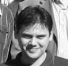 Doc. dr Goran Marković