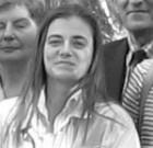 Prof. dr Jelena Ćertić