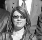 Prof. dr Nataša Nešković