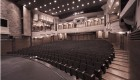 "Audio sistem opere i teatra ""Madlenijanum"""
