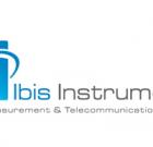 Kompanija Ibis Instruments na Telforu 2014