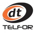 "Konferencija za novinare povodom 22. telekomunikacionog foruma ""TELFOR 2014"""