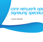 Core-Network-Operations-Signaling-Specialist