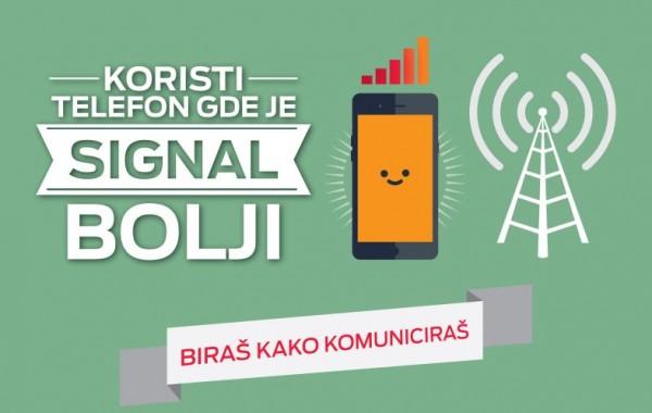 01-TS-CSR-Bolji-signal-01
