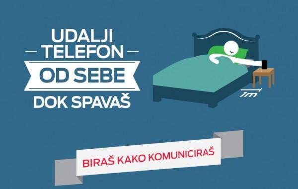 03-TS-CSR-Od-sebe-dok-spavas-01