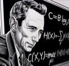 Claude Shannon – Život i delo