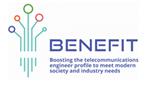 IoT Security seminar – Projekat BENEFIT
