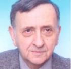 Prof. dr Dušan Drajić