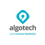 Logo_ALGOTECH_color