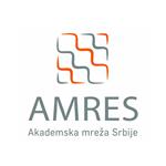 Logo_AMRES_color