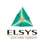 Logo_ELSYS_color