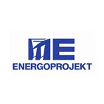 Logo_ENERGOPROJEKT_color