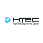 Logo_HTEC_color