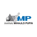 Logo_IMP_color