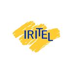 Logo_IRITEL_color