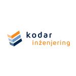 Logo_KODAR_color