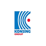 Logo_KONSING_color