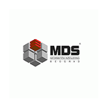 Logo_MDS_color