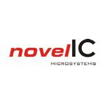 Logo_NOVELIC_color