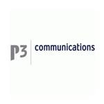 Logo_P3_color