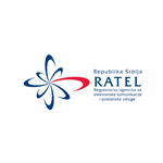 Logo_RATEL_color