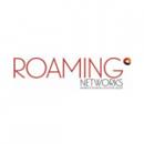 Logo_ROAMING_color