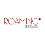 Logo_ROAMING_color