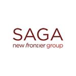 Logo_SAGA_color