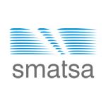 Logo_SMATSA_color