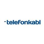 Logo_TELEFONKABL_color