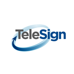 Logo_TELESIGN_color