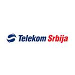 Logo_Telekom_color