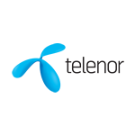 Logo_Telenor_color