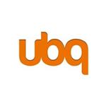 Logo_UBQ_color