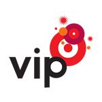 Logo_VIP_color