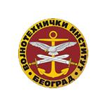 Logo_VTI_color