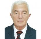 Prof. dr Đorđe Paunović