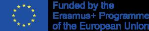 logo_eu-300x64
