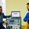 Radio_Lab_Nastava_5
