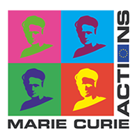 Batwoman_Marie_Curie_Logo