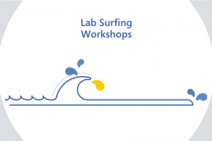 EYE – lab surfing workshops